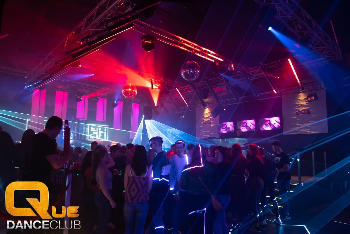 2019_02_15_Que_Danceclub_Secret_Kiss_Nightlife_Scene_Timo_020