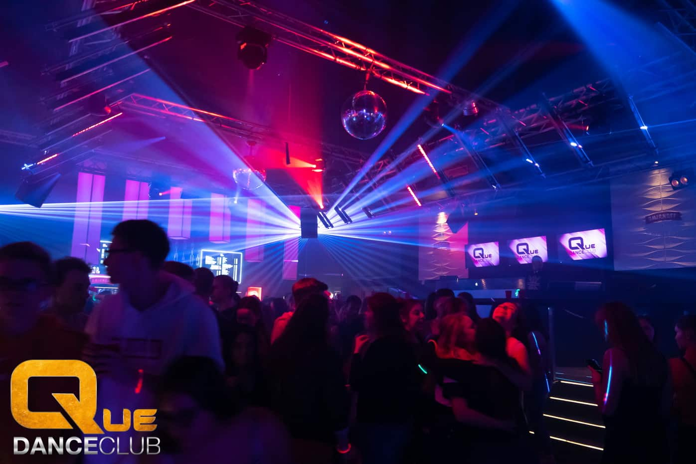 2019_02_15_Que_Danceclub_Secret_Kiss_Nightlife_Scene_Timo_022