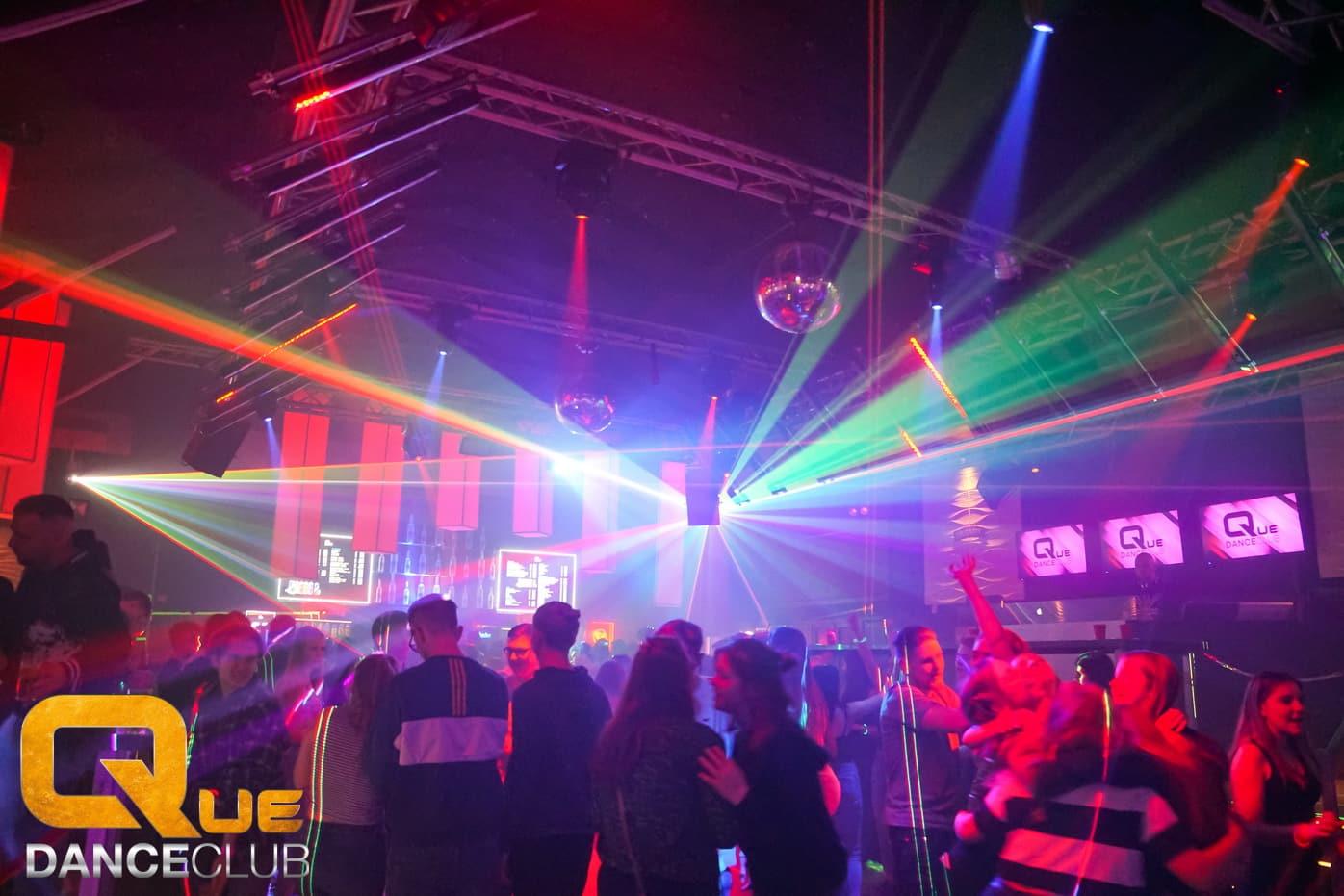 2019_02_15_Que_Danceclub_Secret_Kiss_Nightlife_Scene_Timo_023