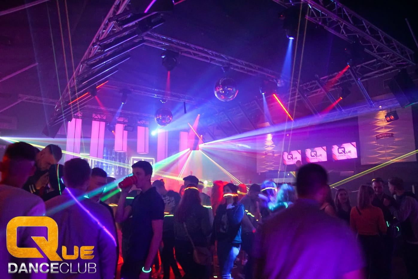 2019_02_15_Que_Danceclub_Secret_Kiss_Nightlife_Scene_Timo_024