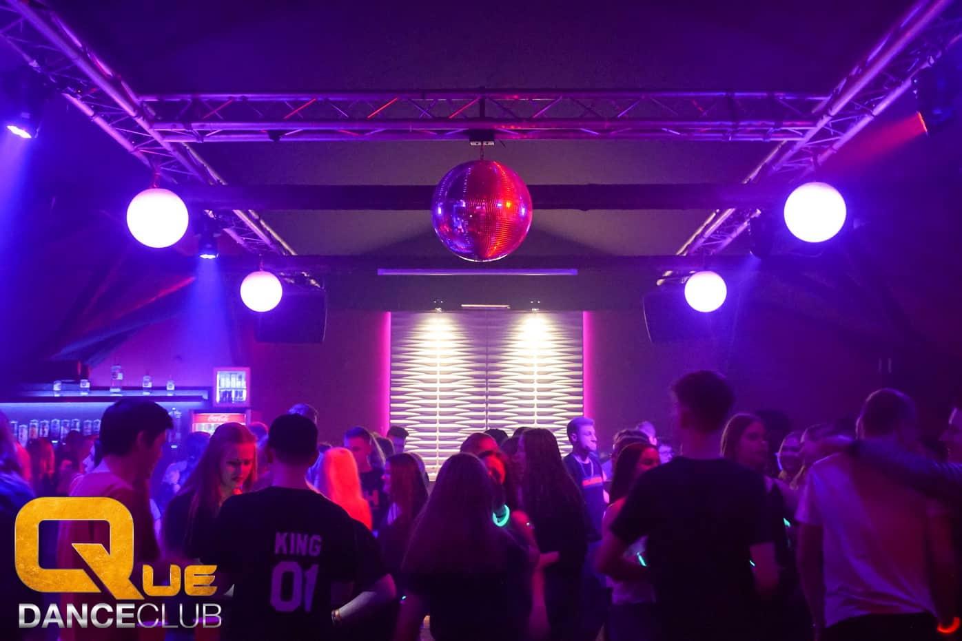 2019_02_15_Que_Danceclub_Secret_Kiss_Nightlife_Scene_Timo_025