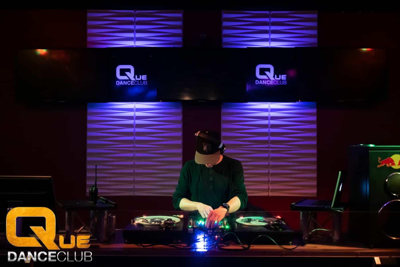 2019_02_15_Que_Danceclub_Secret_Kiss_Nightlife_Scene_Timo_027
