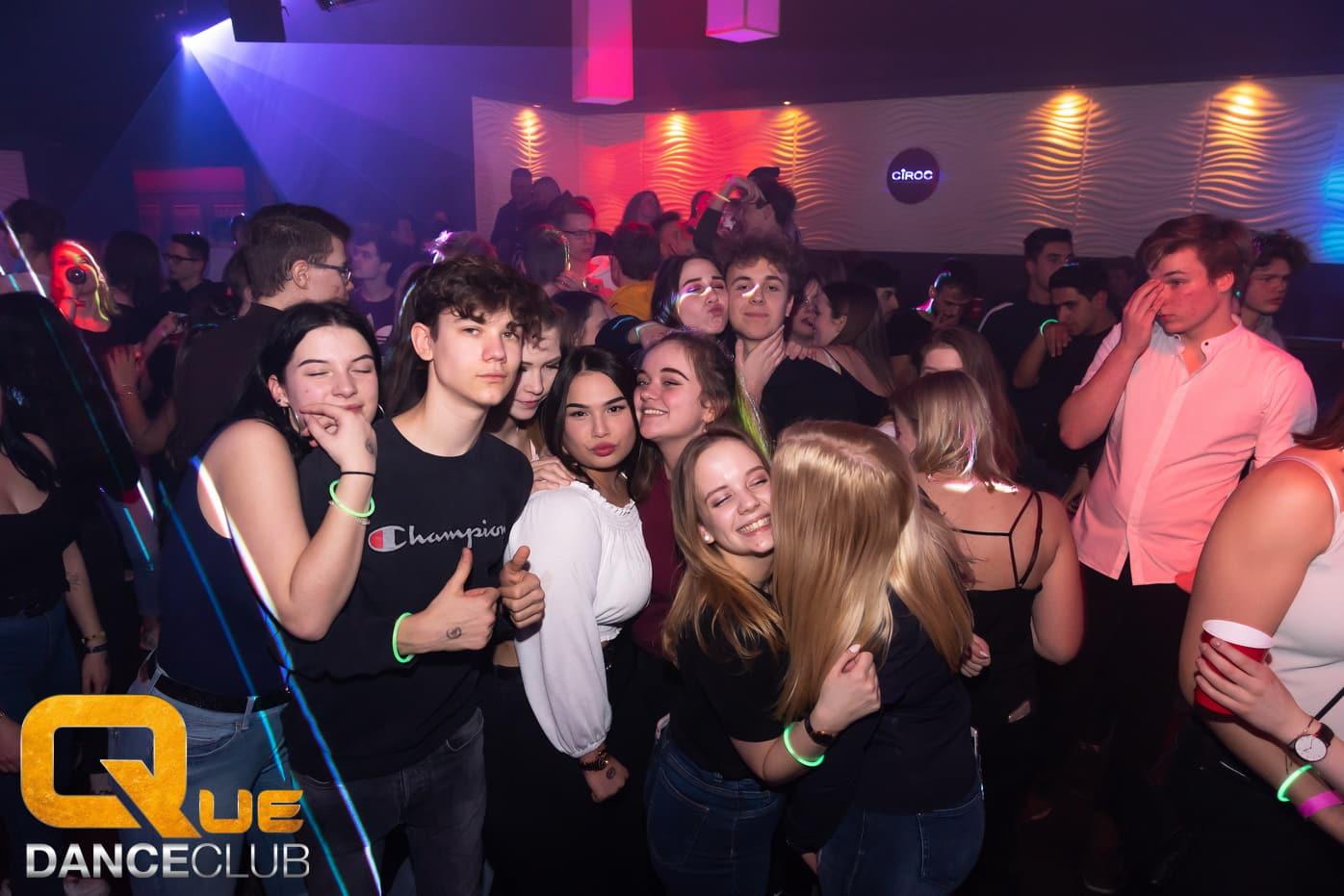 2019_02_15_Que_Danceclub_Secret_Kiss_Nightlife_Scene_Timo_031