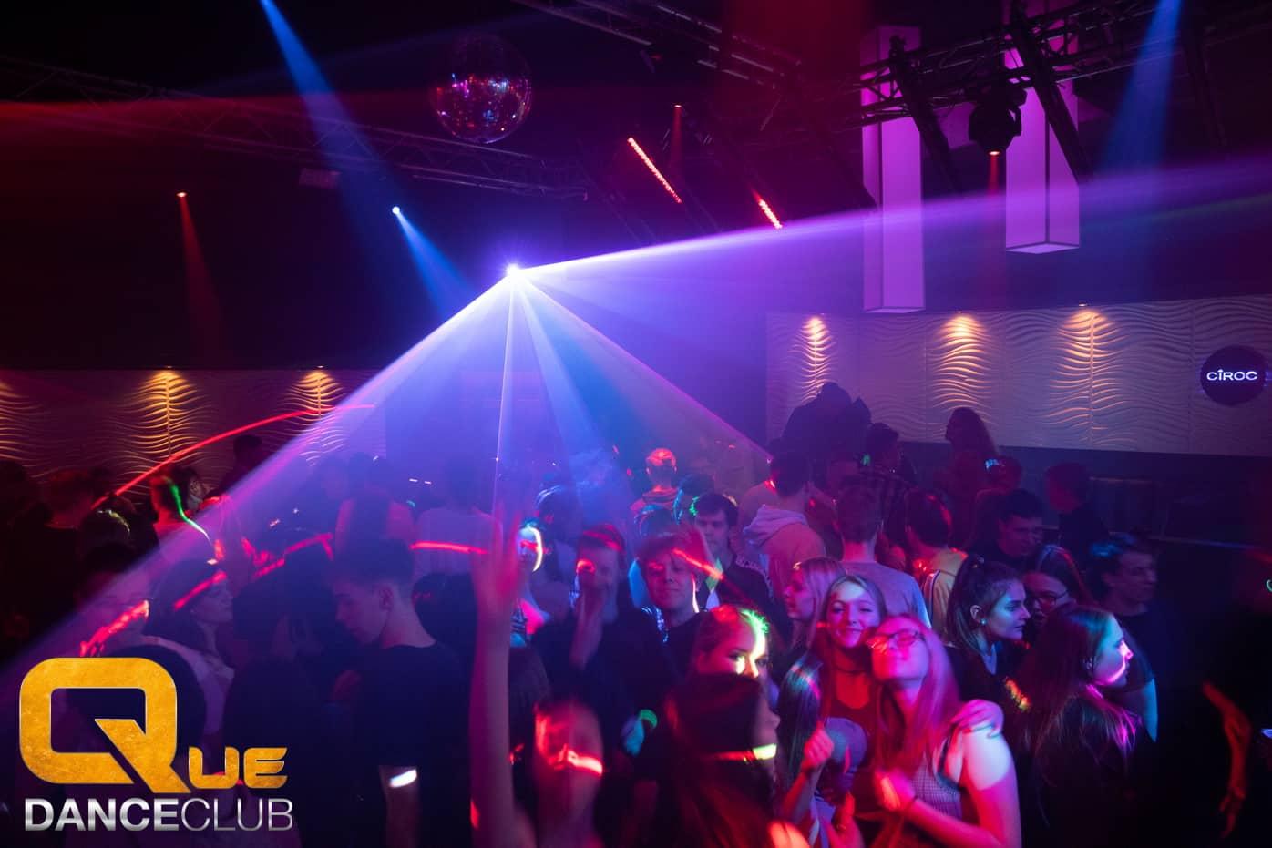 2019_02_15_Que_Danceclub_Secret_Kiss_Nightlife_Scene_Timo_035