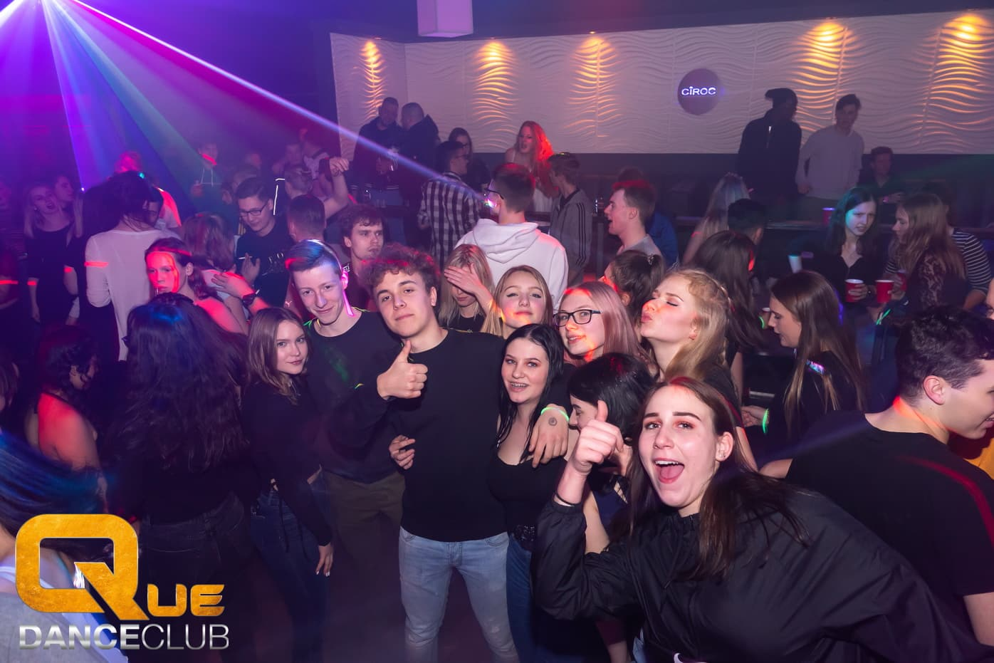 2019_02_15_Que_Danceclub_Secret_Kiss_Nightlife_Scene_Timo_036