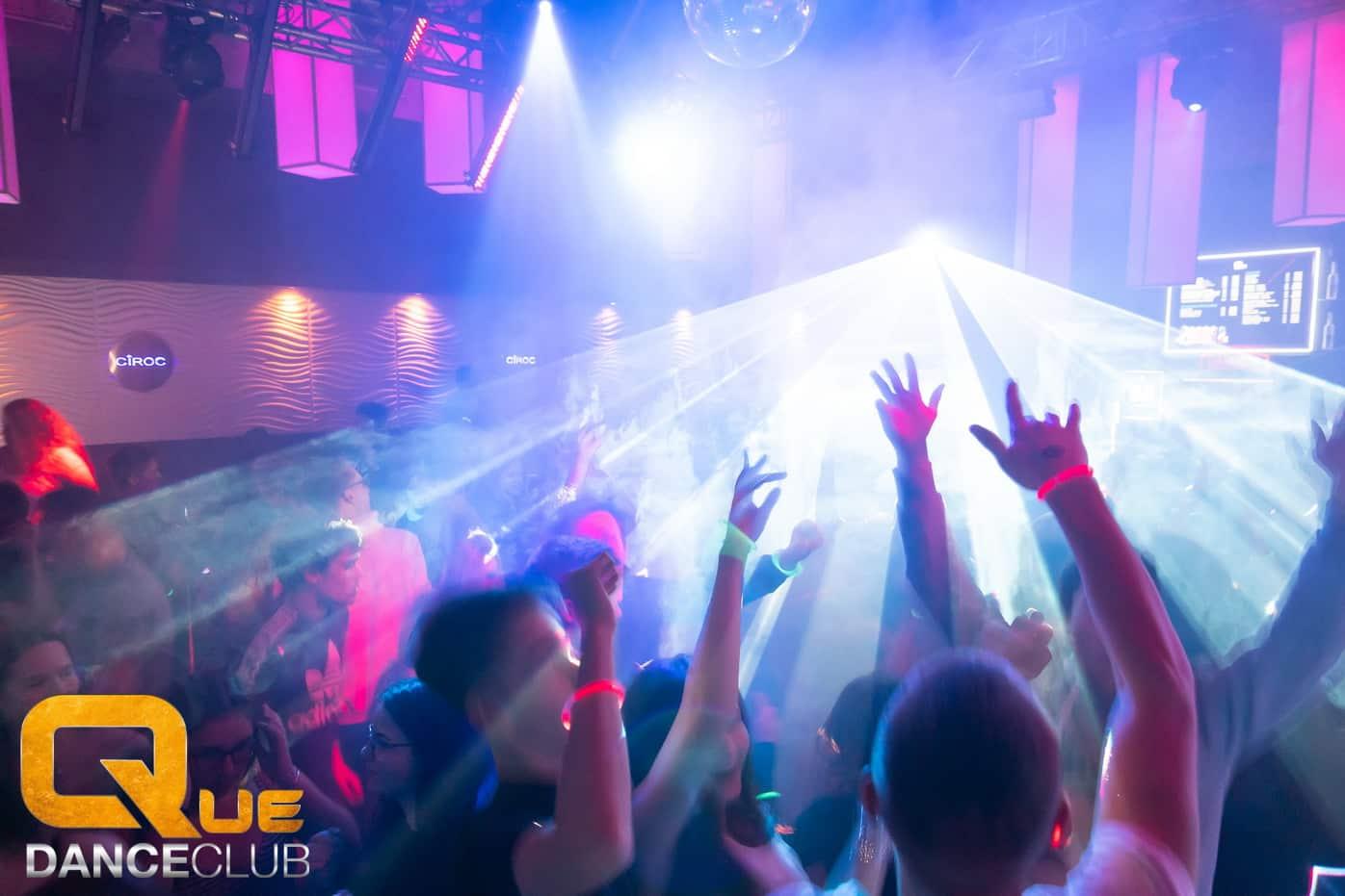 2019_02_15_Que_Danceclub_Secret_Kiss_Nightlife_Scene_Timo_037