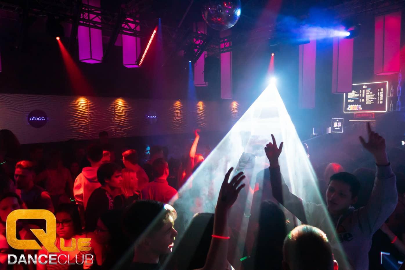 2019_02_15_Que_Danceclub_Secret_Kiss_Nightlife_Scene_Timo_038