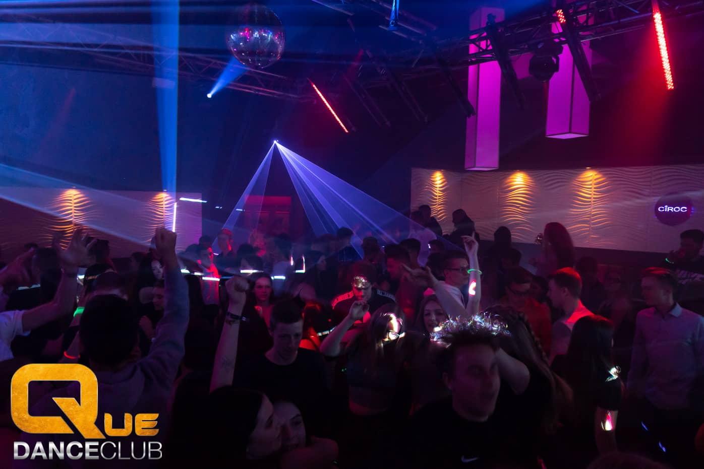 2019_02_15_Que_Danceclub_Secret_Kiss_Nightlife_Scene_Timo_040