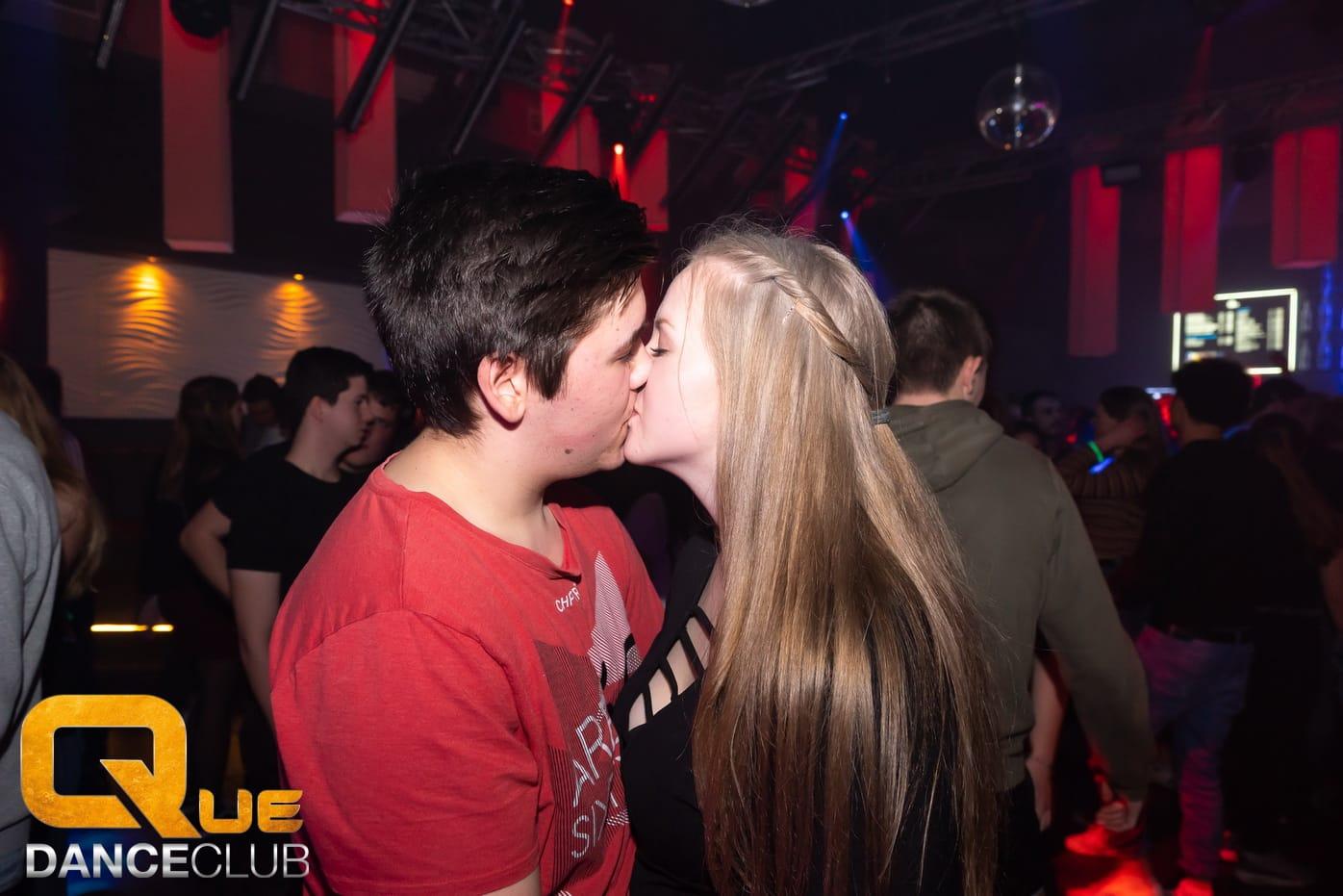 2019_02_15_Que_Danceclub_Secret_Kiss_Nightlife_Scene_Timo_049