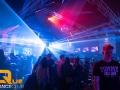 2019_02_15_Que_Danceclub_Secret_Kiss_Nightlife_Scene_Timo_021