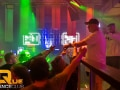 2019_03_16_Que_Danceclub_Springbreak_PreParty_Nightlife_Scene_Timo_023