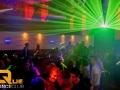2019_03_16_Que_Danceclub_Springbreak_PreParty_Nightlife_Scene_Timo_027
