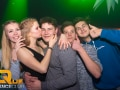2019_01_18_Que_Danceclub_15_Gute_Gruende_Nightlife_Scene_Timo_049