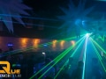2019_01_18_Que_Danceclub_15_Gute_Gruende_Nightlife_Scene_Timo_053