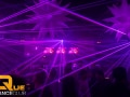 2019_01_18_Que_Danceclub_15_Gute_Gruende_Nightlife_Scene_Timo_058