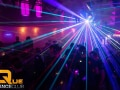 2019_01_18_Que_Danceclub_15_Gute_Gruende_Nightlife_Scene_Timo_062