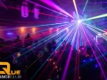 2019_01_18_Que_Danceclub_15_Gute_Gruende_Nightlife_Scene_Timo_064