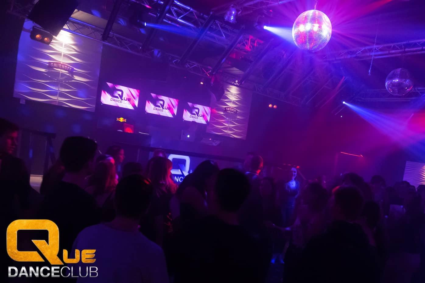 2018_12_20_Que_Danceclub_XMAS_Abiparty_United_Nightlife_Scene_Timo_009