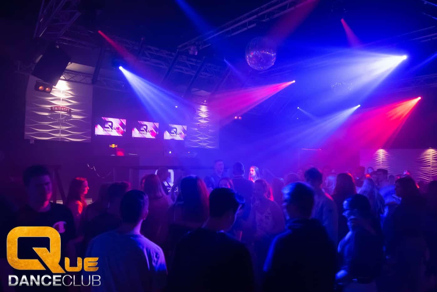 2018_12_20_Que_Danceclub_XMAS_Abiparty_United_Nightlife_Scene_Timo_010