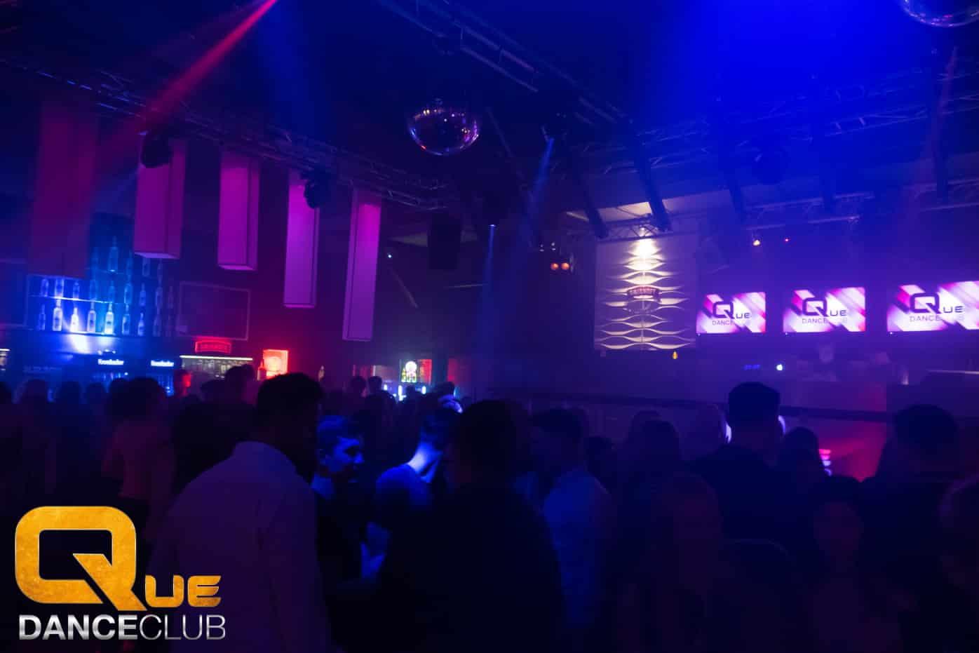 2018_12_20_Que_Danceclub_XMAS_Abiparty_United_Nightlife_Scene_Timo_016