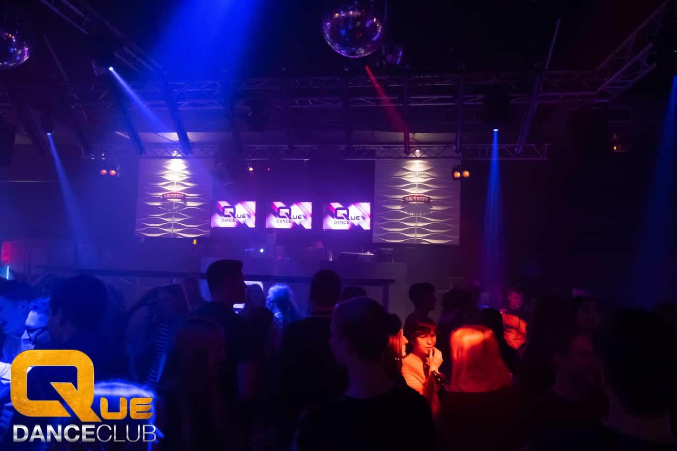 2018_12_20_Que_Danceclub_XMAS_Abiparty_United_Nightlife_Scene_Timo_017