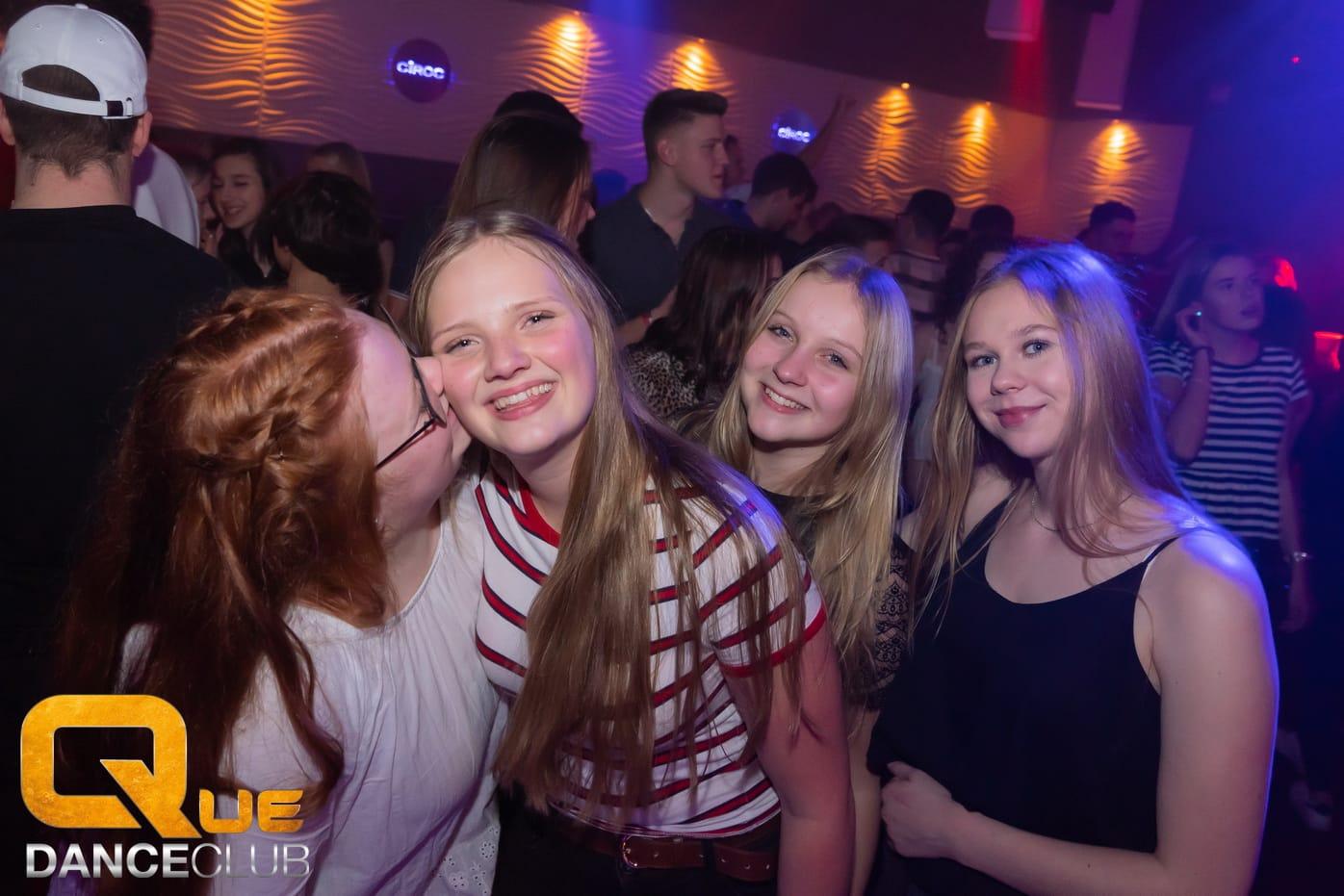 2018_12_20_Que_Danceclub_XMAS_Abiparty_United_Nightlife_Scene_Timo_019