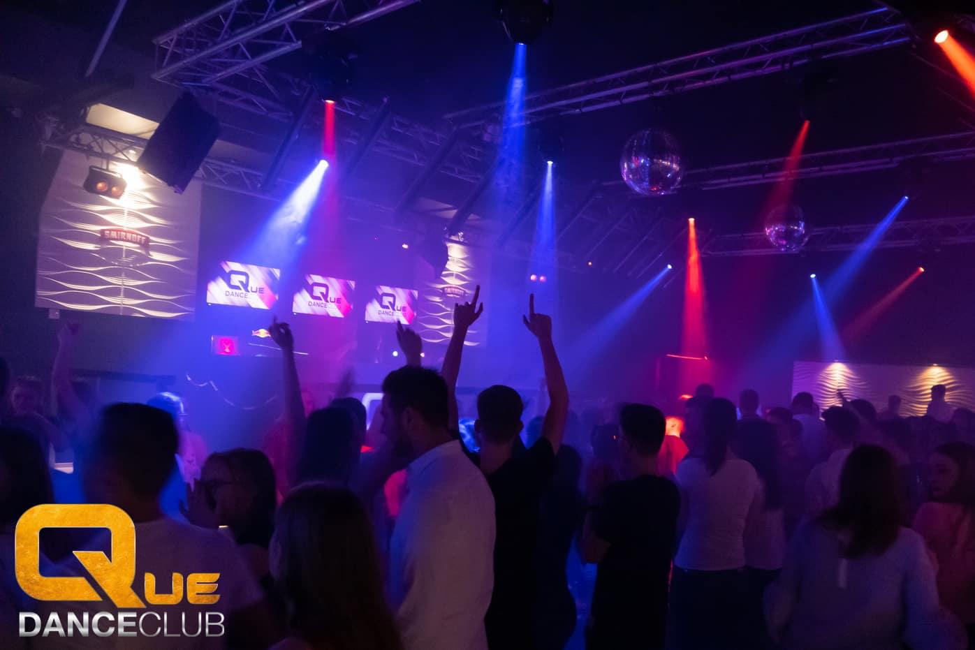 2018_12_20_Que_Danceclub_XMAS_Abiparty_United_Nightlife_Scene_Timo_020
