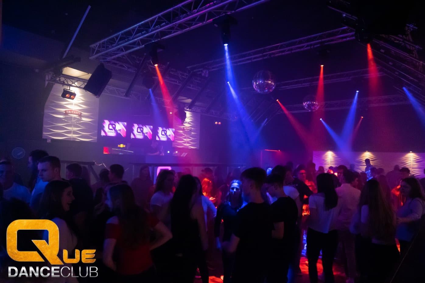 2018_12_20_Que_Danceclub_XMAS_Abiparty_United_Nightlife_Scene_Timo_021