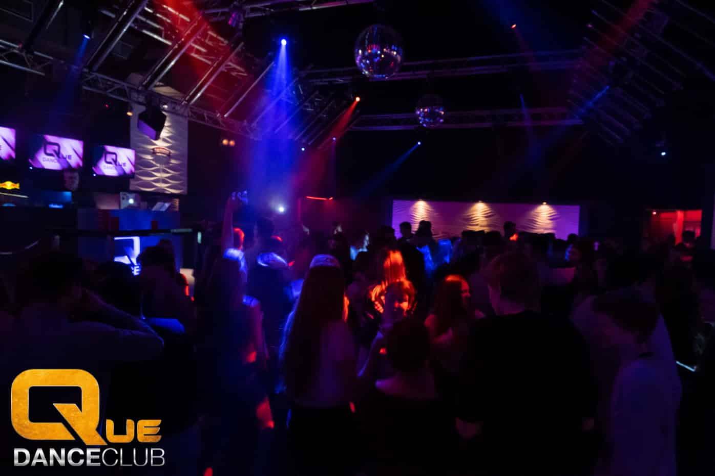 2018_12_20_Que_Danceclub_XMAS_Abiparty_United_Nightlife_Scene_Timo_023