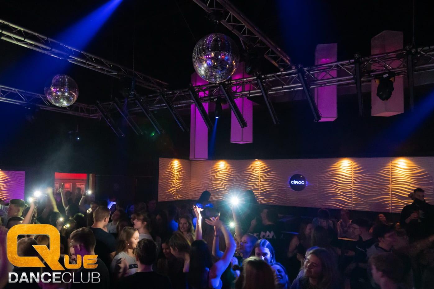 2018_12_20_Que_Danceclub_XMAS_Abiparty_United_Nightlife_Scene_Timo_024