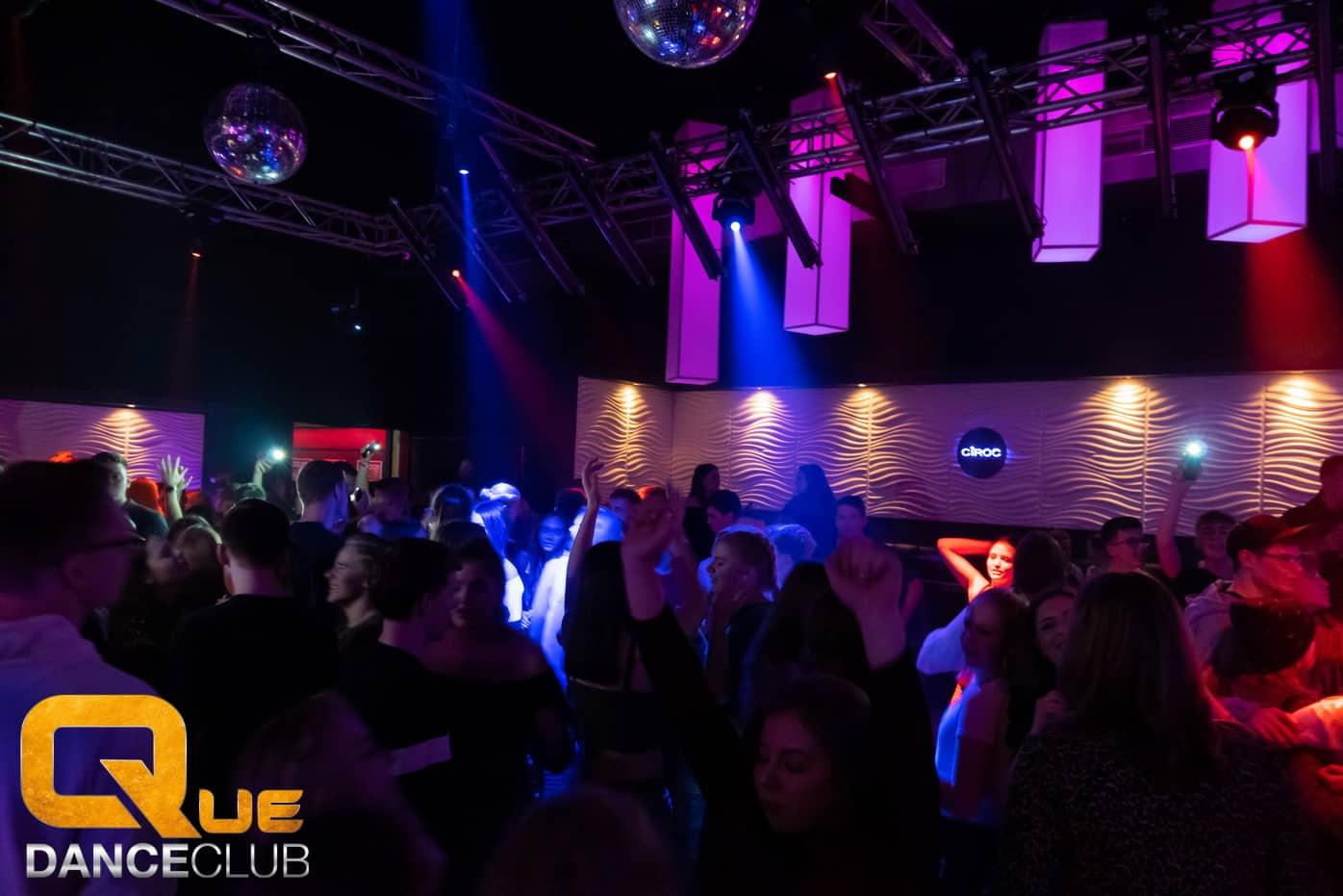 2018_12_20_Que_Danceclub_XMAS_Abiparty_United_Nightlife_Scene_Timo_025
