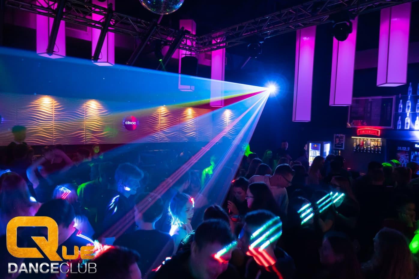 2018_12_20_Que_Danceclub_XMAS_Abiparty_United_Nightlife_Scene_Timo_027