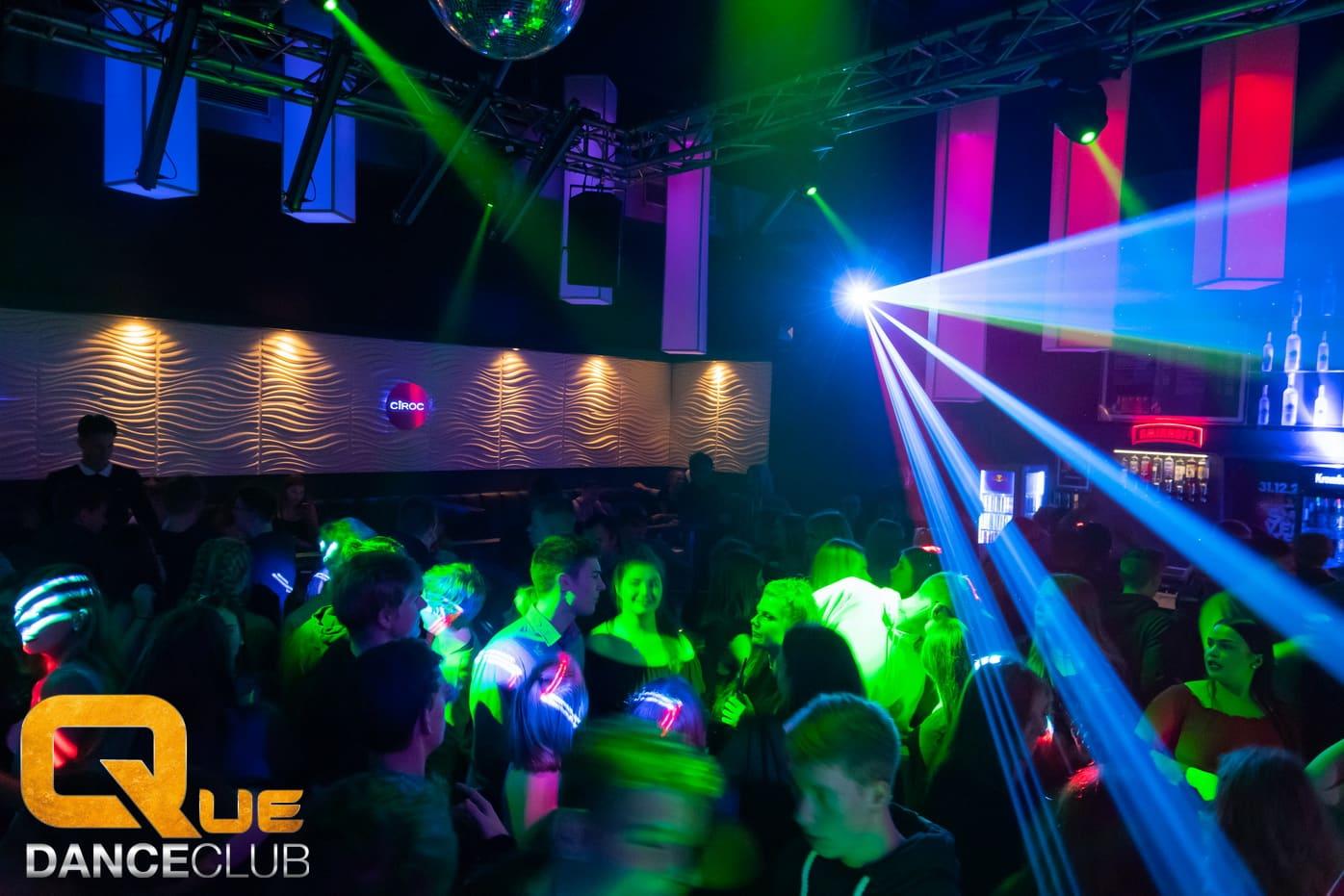 2018_12_20_Que_Danceclub_XMAS_Abiparty_United_Nightlife_Scene_Timo_028