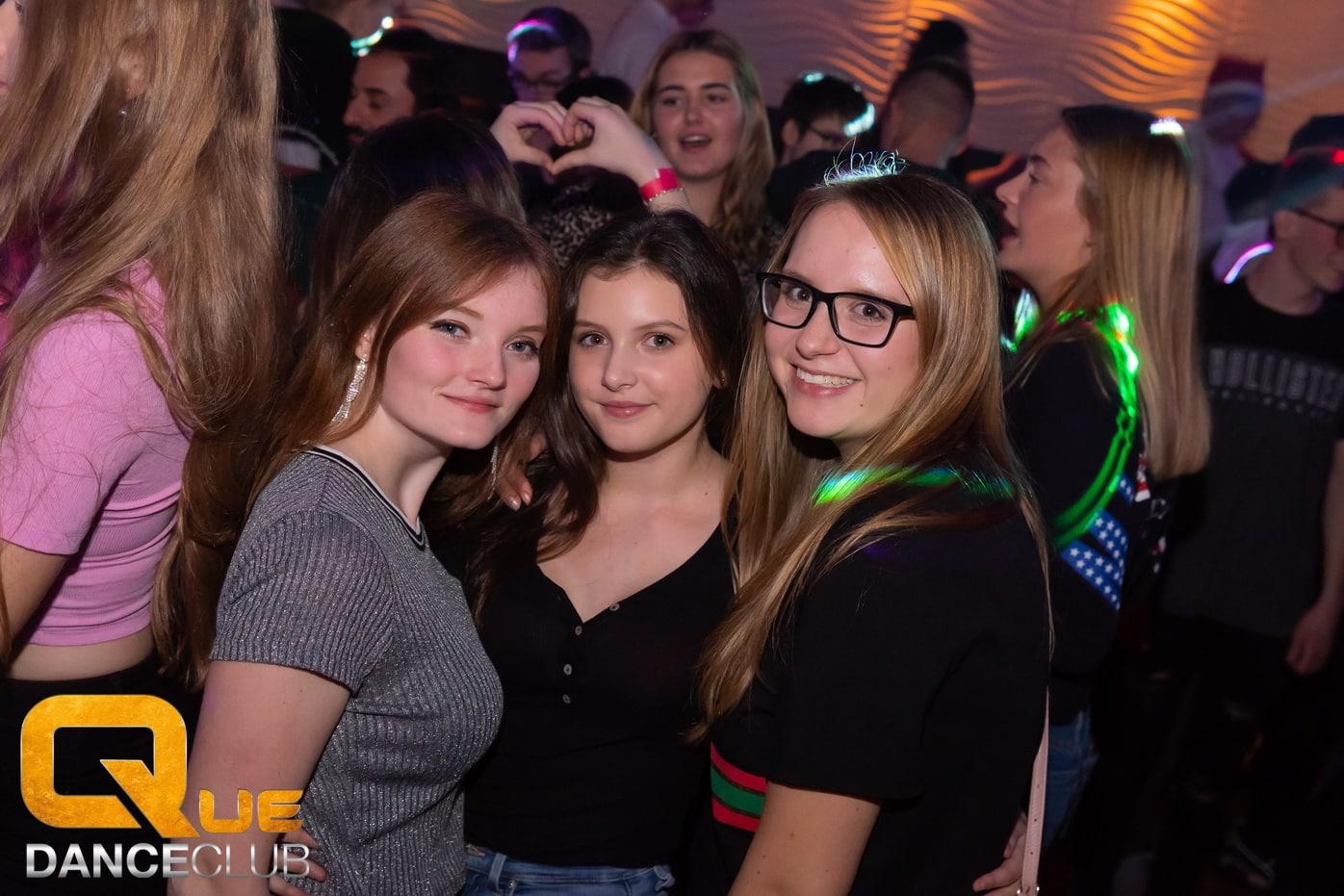 2018_12_20_Que_Danceclub_XMAS_Abiparty_United_Nightlife_Scene_Timo_029