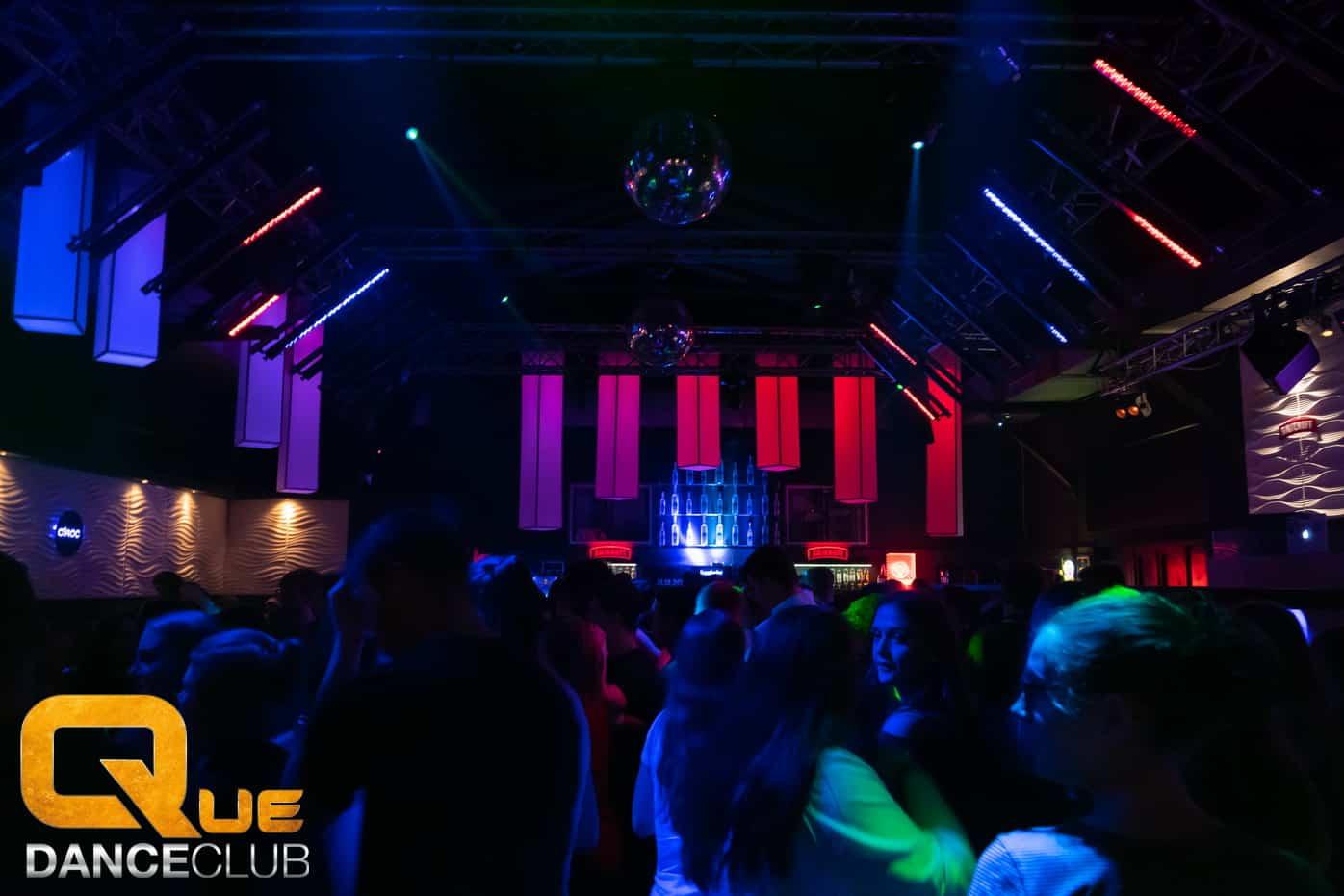 2018_12_20_Que_Danceclub_XMAS_Abiparty_United_Nightlife_Scene_Timo_032