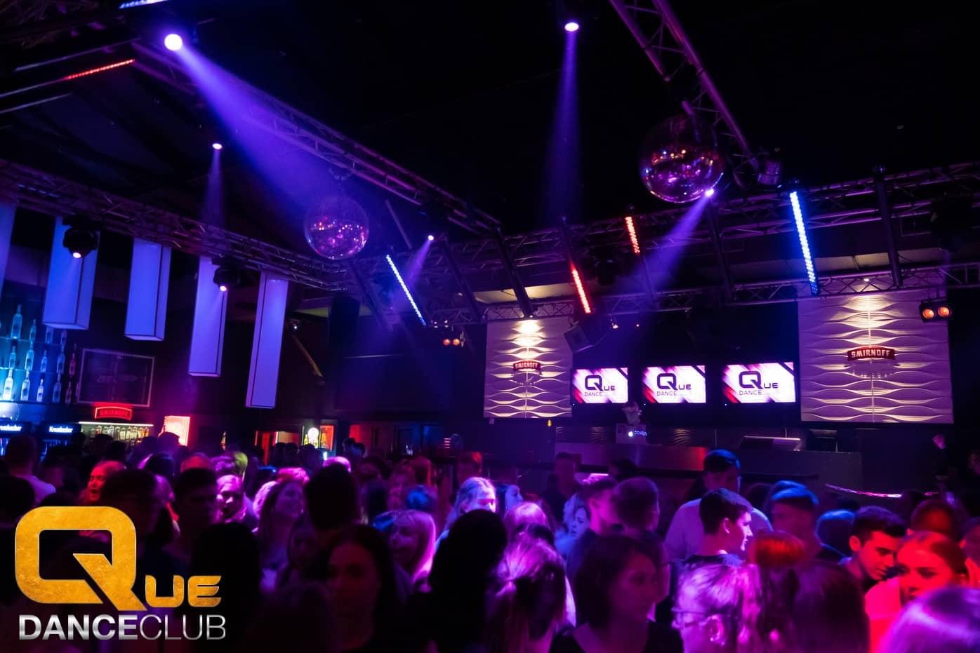 2018_12_20_Que_Danceclub_XMAS_Abiparty_United_Nightlife_Scene_Timo_033