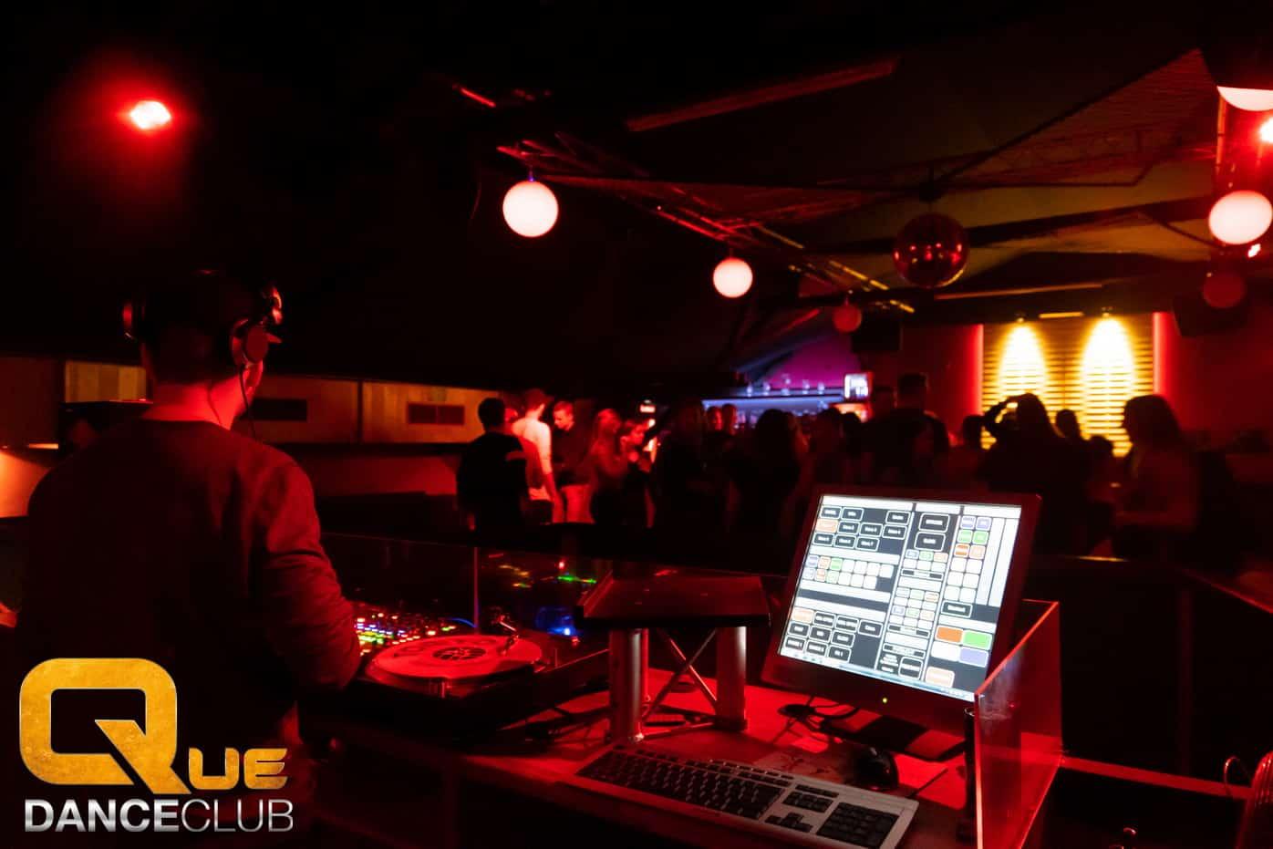 2018_12_20_Que_Danceclub_XMAS_Abiparty_United_Nightlife_Scene_Timo_036