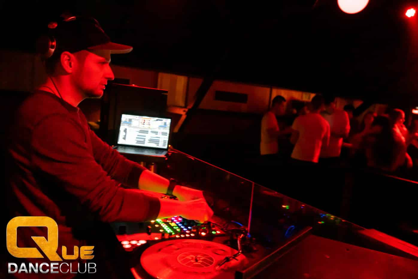 2018_12_20_Que_Danceclub_XMAS_Abiparty_United_Nightlife_Scene_Timo_037