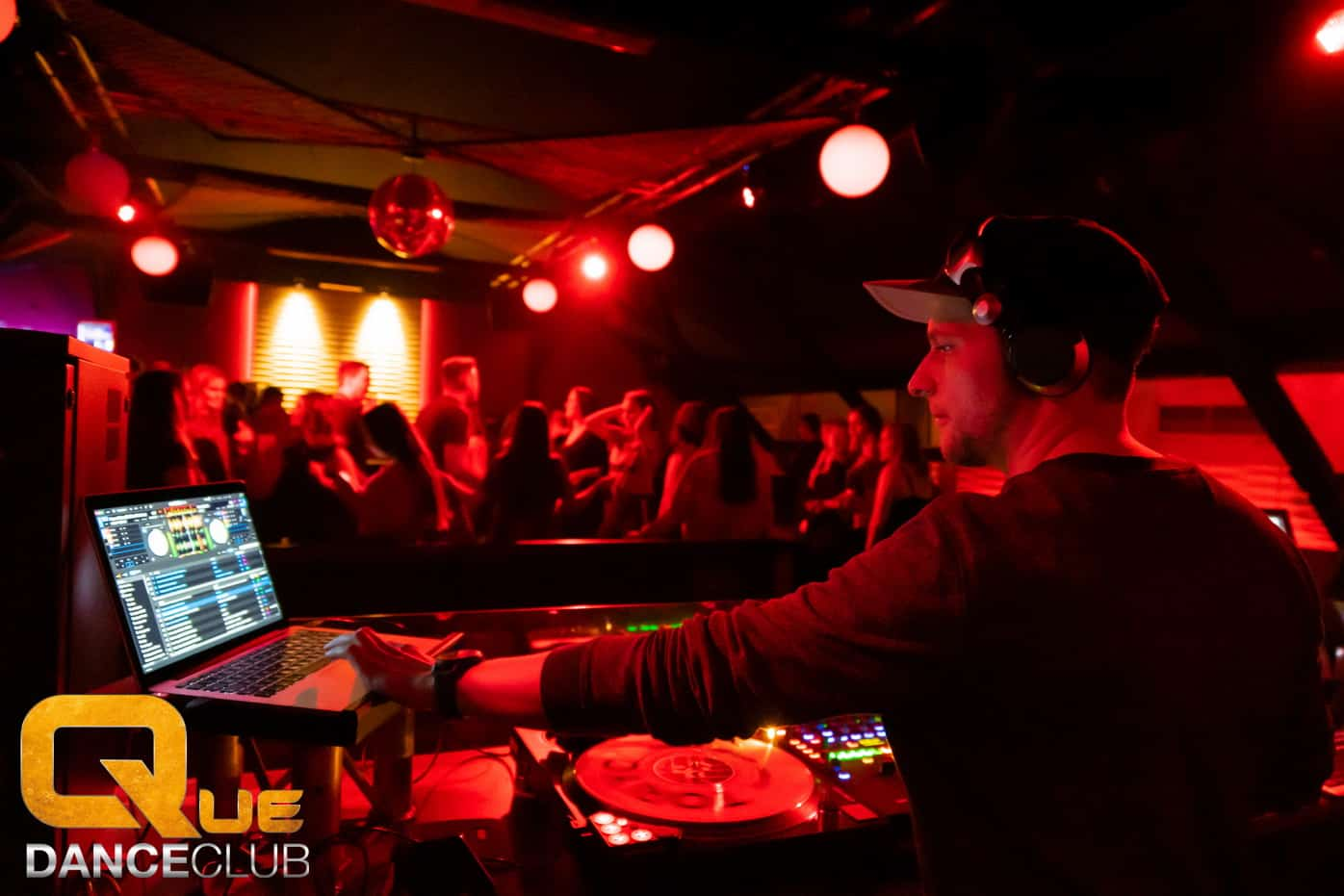 2018_12_20_Que_Danceclub_XMAS_Abiparty_United_Nightlife_Scene_Timo_038