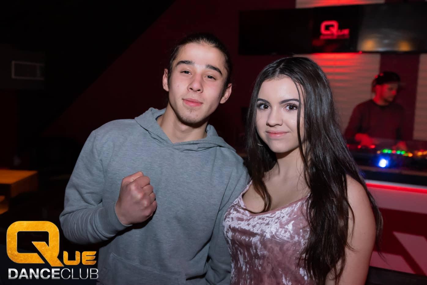 2018_12_20_Que_Danceclub_XMAS_Abiparty_United_Nightlife_Scene_Timo_039