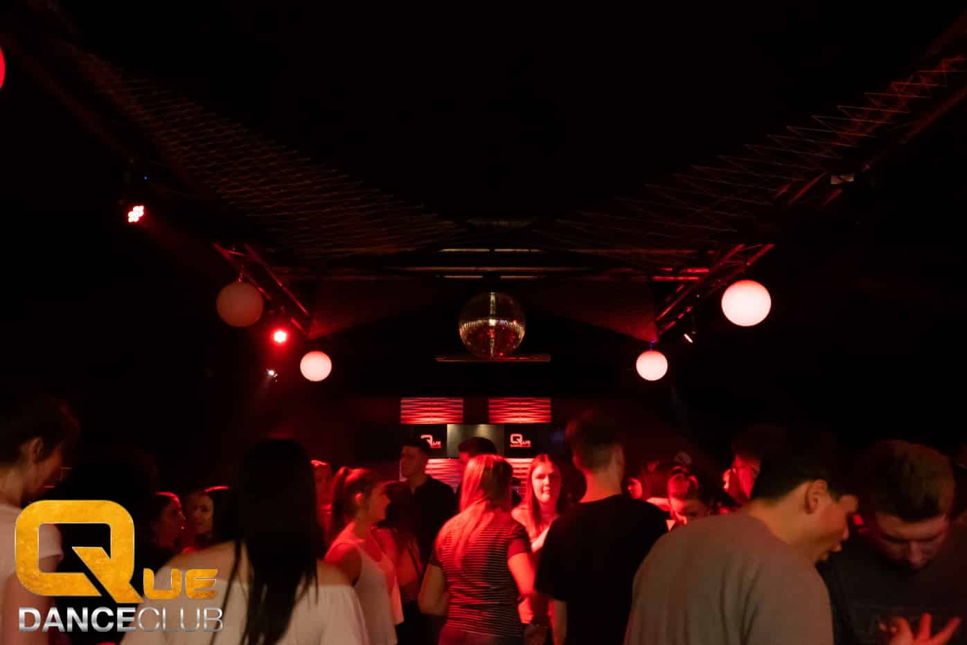 2018_12_20_Que_Danceclub_XMAS_Abiparty_United_Nightlife_Scene_Timo_040