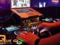 2018_12_20_Que_Danceclub_XMAS_Abiparty_United_Nightlife_Scene_Timo_001