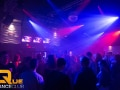 2018_12_20_Que_Danceclub_XMAS_Abiparty_United_Nightlife_Scene_Timo_010