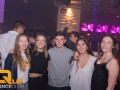 2018_12_20_Que_Danceclub_XMAS_Abiparty_United_Nightlife_Scene_Timo_013