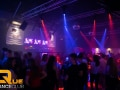 2018_12_20_Que_Danceclub_XMAS_Abiparty_United_Nightlife_Scene_Timo_021