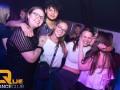 2019_12_20_Que_Danceclub_XMas_Abiparty_United_Nightlife_Scene_Timo_036