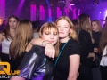 2019_12_20_Que_Danceclub_XMas_Abiparty_United_Nightlife_Scene_Timo_050