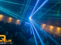 2019_12_20_Que_Danceclub_XMas_Abiparty_United_Nightlife_Scene_Timo_051