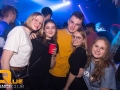 2019_12_20_Que_Danceclub_XMas_Abiparty_United_Nightlife_Scene_Timo_054