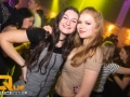 2019_12_20_Que_Danceclub_XMas_Abiparty_United_Nightlife_Scene_Timo_057